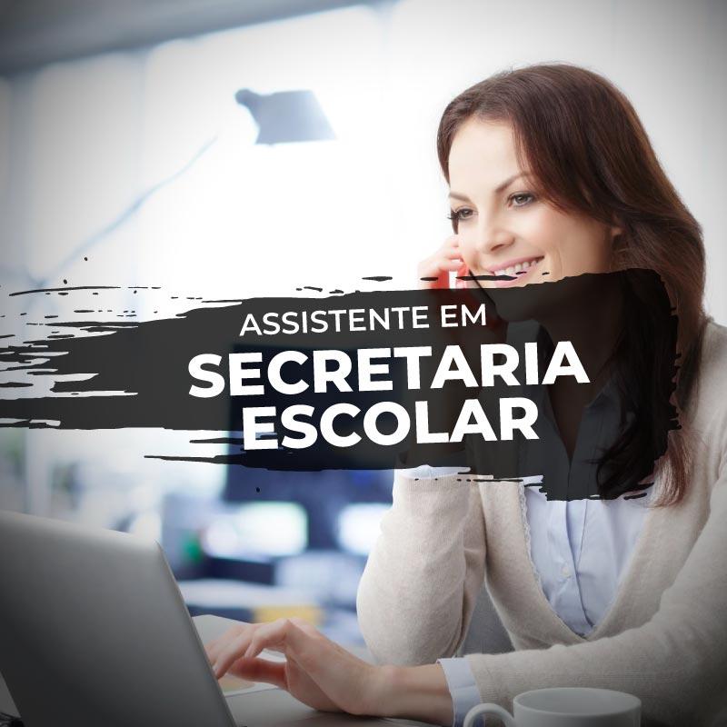 aux-secretaria-etec