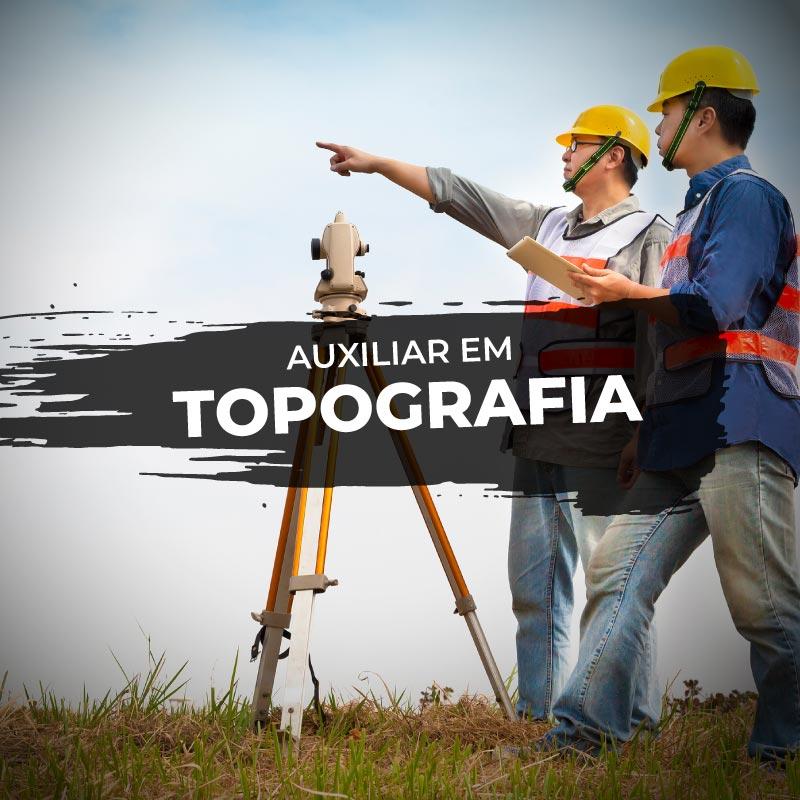 aux-topografia-etec