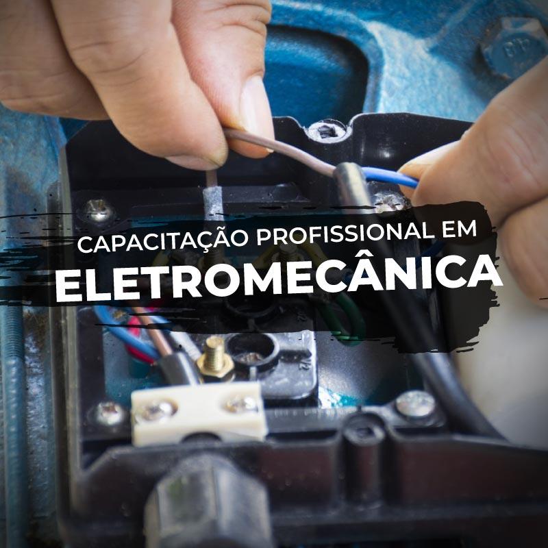 tecnico-eletromecanica-etec