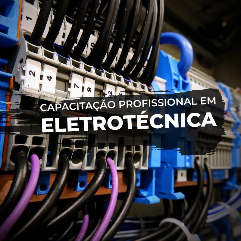 tecnico-eletrotecnica-etec
