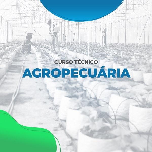 Curso-técnico-Agropecuária