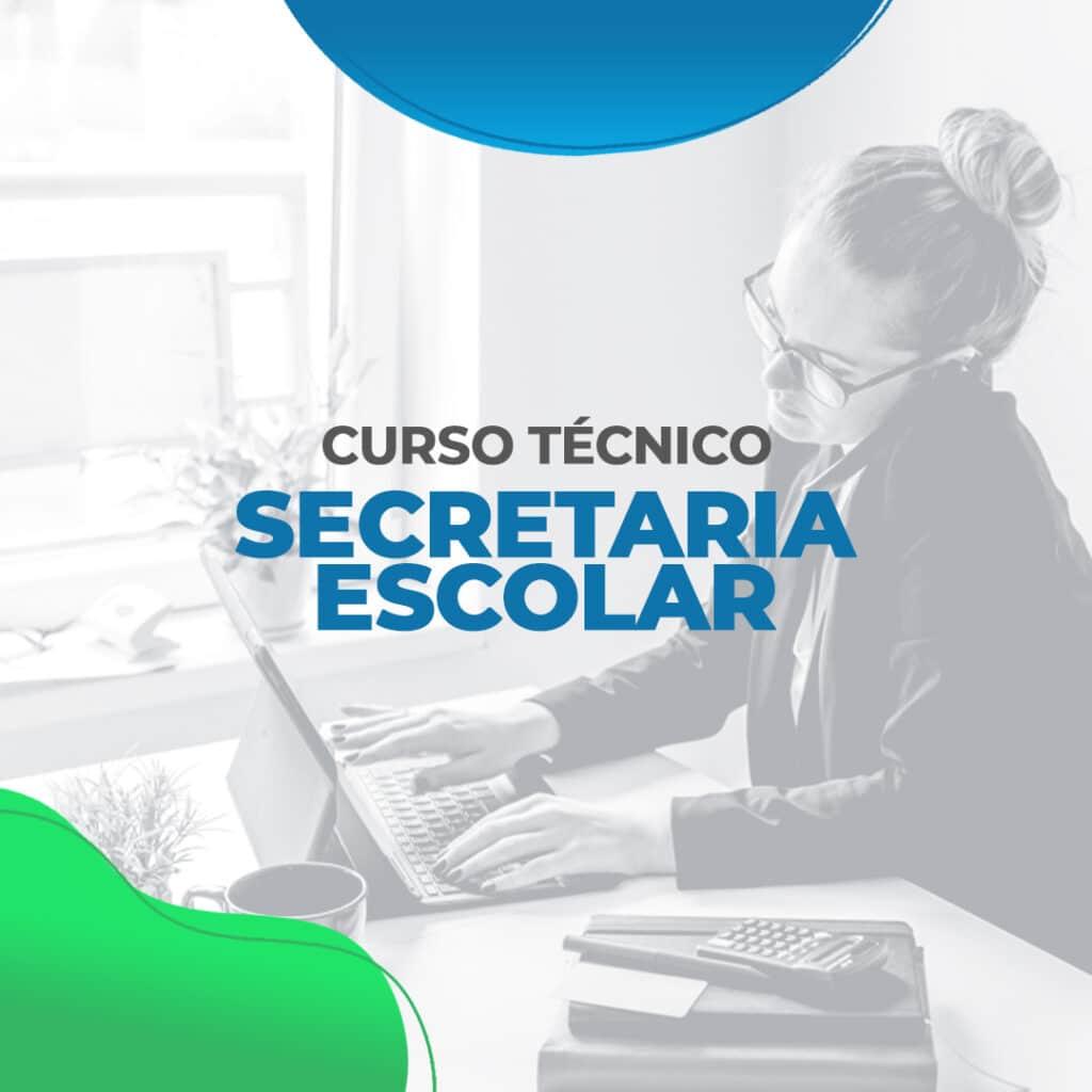 Curso-técnico-Secretaria-escolar